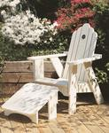 Uwharrie Pine Original Outdoor Chair