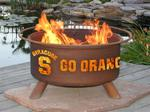 Syracuse Fire Pit