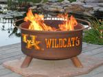 University of Kentucky Fire Pit