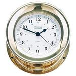 Weems and Plath Orion Quartz Clock