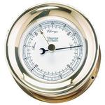 Weems and Plath Orion Barometer
