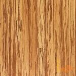 "Strand Woven Bamboo Dimensional Lumber Board 1"" x 12"" x 72"""