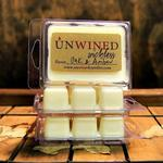Wax Melts for Warmer - Choose Your Scent Set of Four
