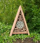 Eco Friendly Elegance Insect Hotel
