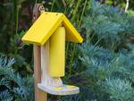 Eco Friendly Butterfly & Bee Nectar Feeding Station