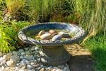 Eco Friendly Coniston Bird Bath