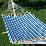 Fabric Hammock by Algoma