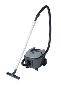 Nilfisk UZ934 HEPA Filtered Canister Vacuum Cleaner