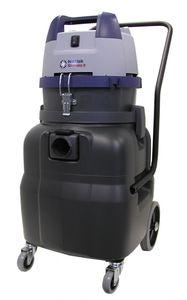 Nilfisk Eliminator II Wet / Dry Vac HEPA Filter Vacuum Cleaner