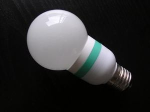 20 LED E27 110V Energy Saving Light Bulb