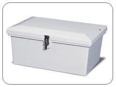 Better Way Dock Box 211