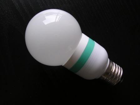 18 LED E27 Multicolor 110V Energy Saving Light Bulb