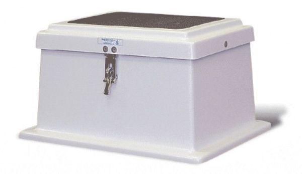 Better Way 1-Step Dock Box 100SD