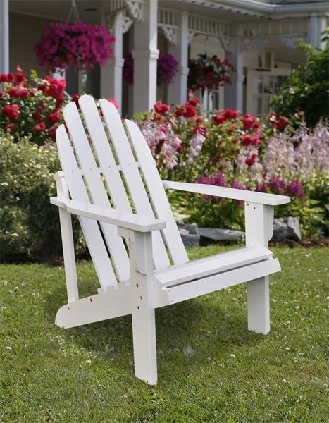 Catalina Adirondack Chair