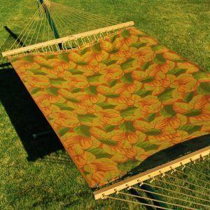 Fabric Hammock by Algoma