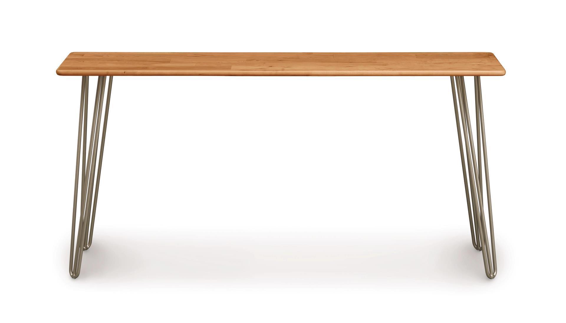 Copeland Essentials Sofa Table