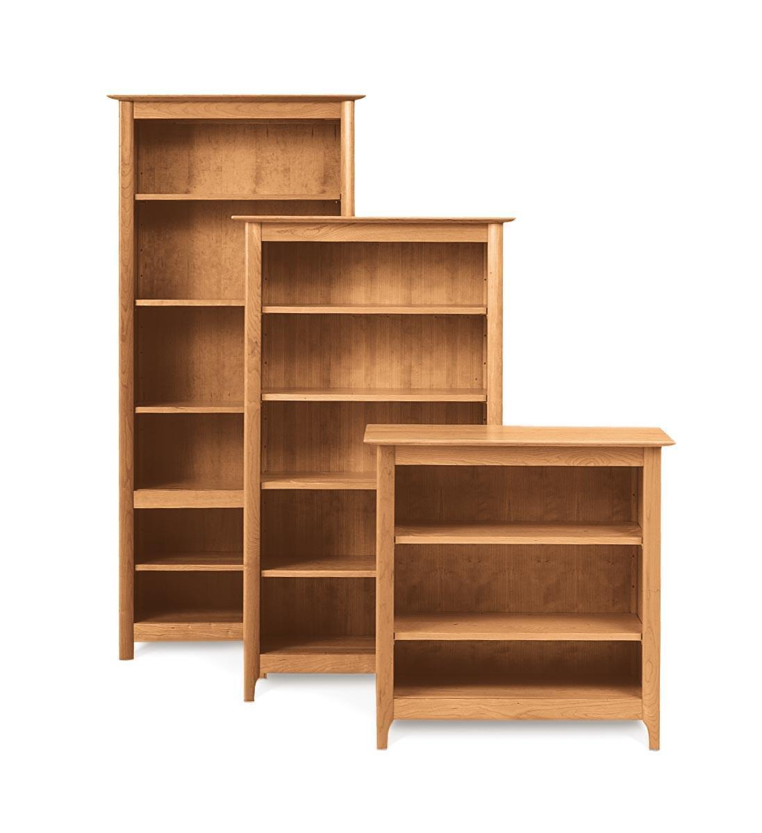Copeland Sarah Bookcase