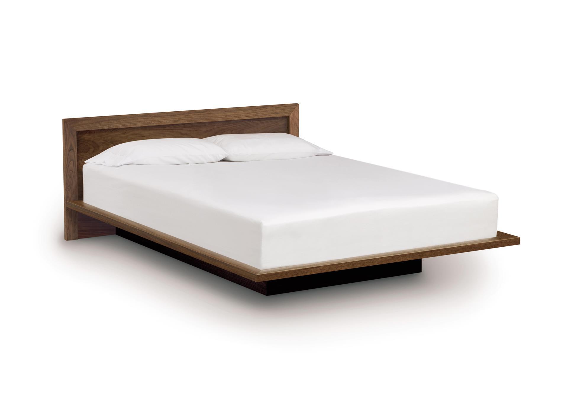 """Copeland Moduluxe 29"""" High Bed"""
