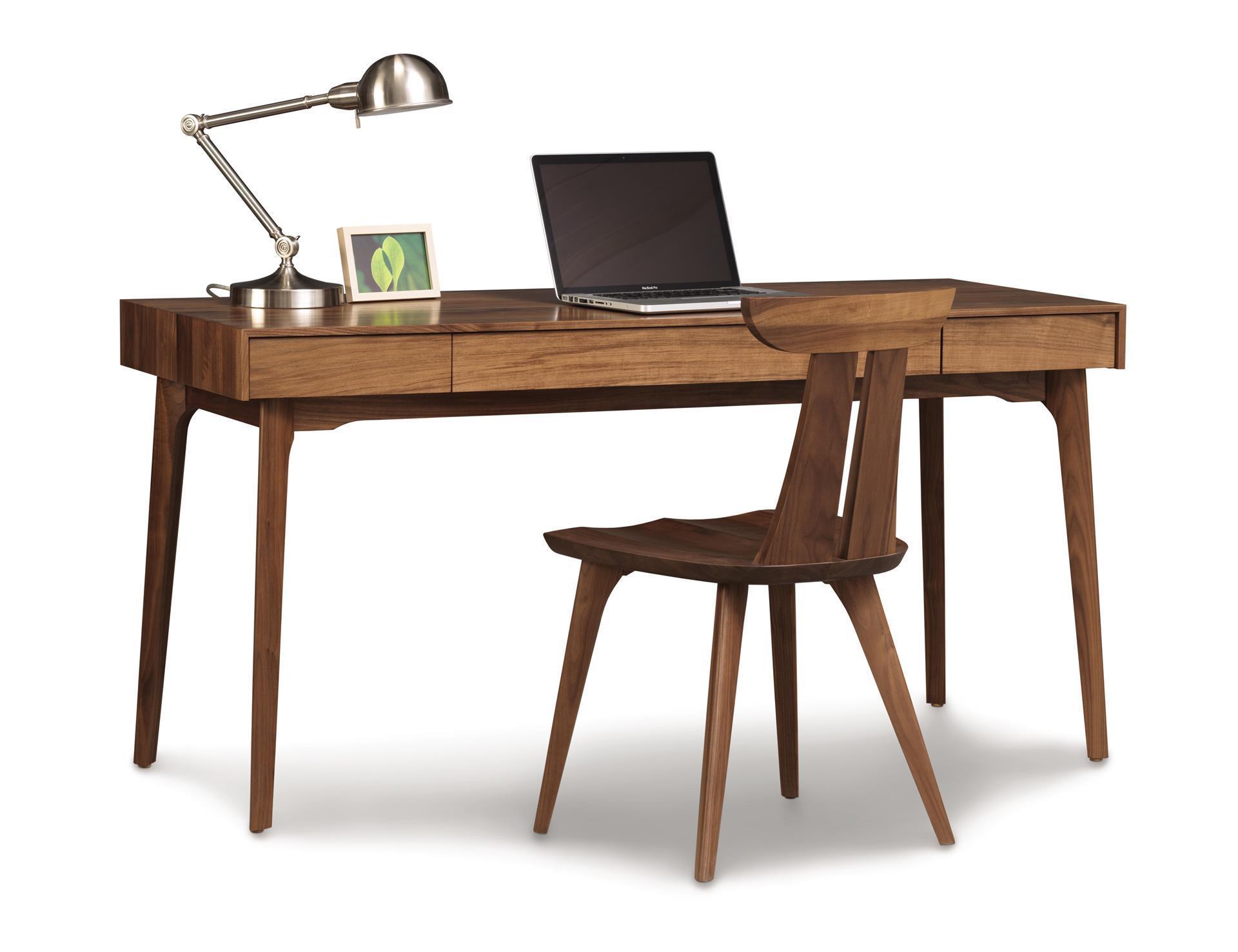 Copeland Catalina Writing Desk Set