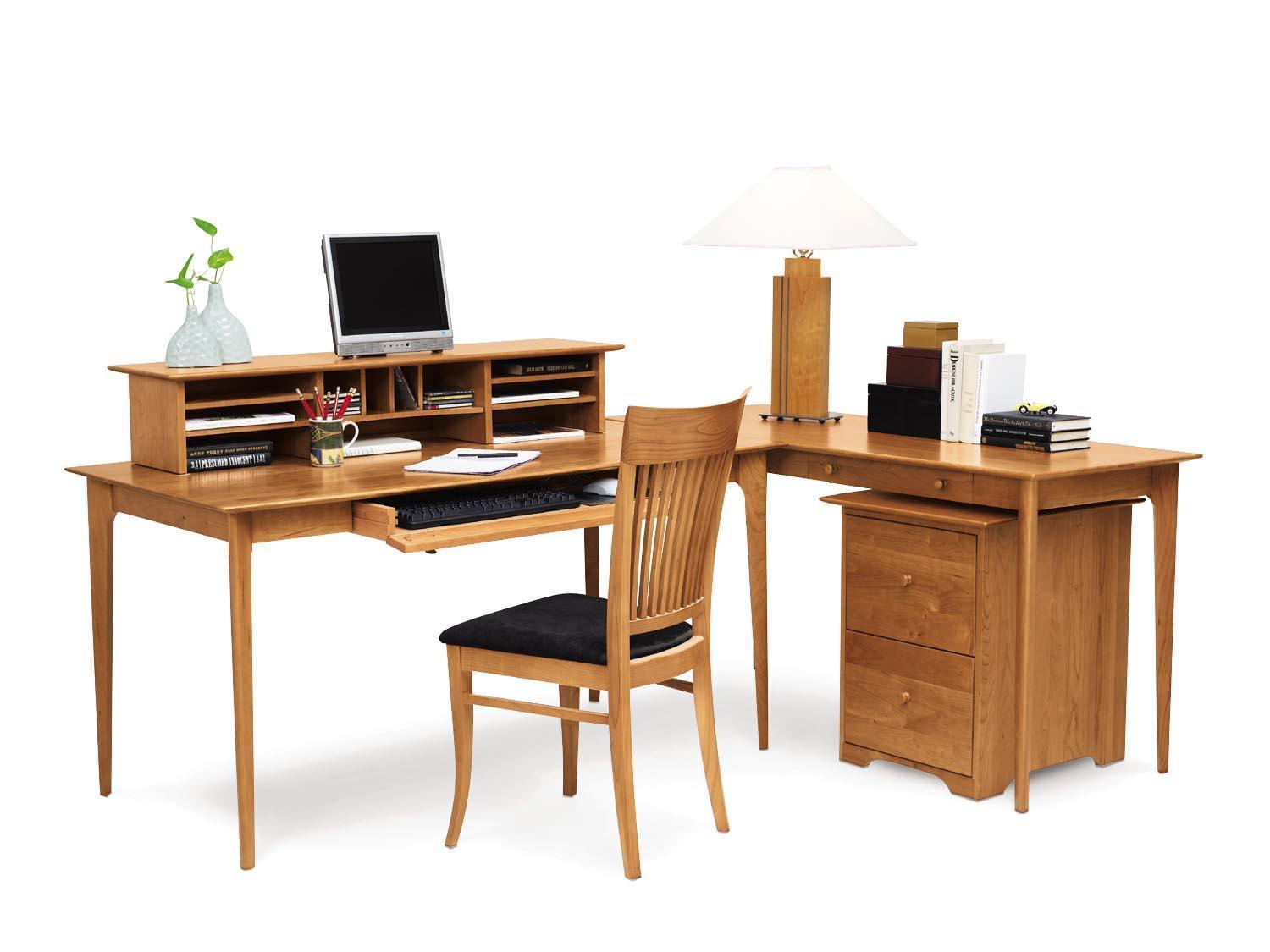 Copeland Sarah L-Desk Set