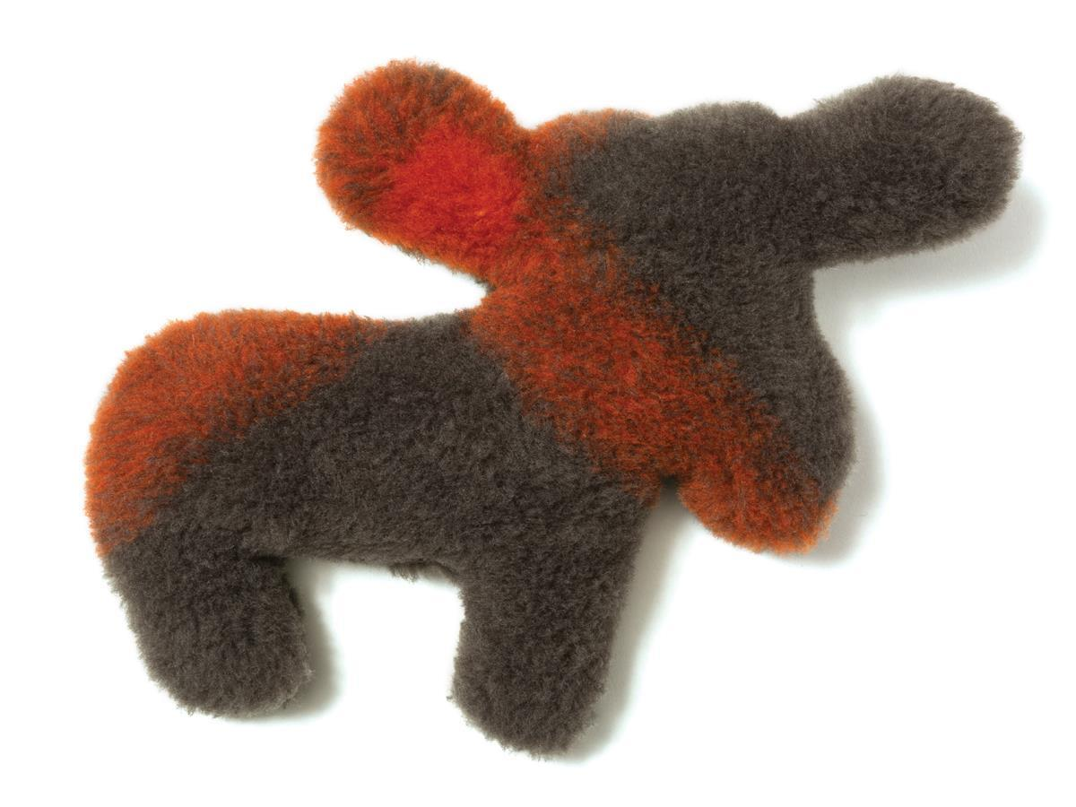 Madison Moose Toys By West Paw