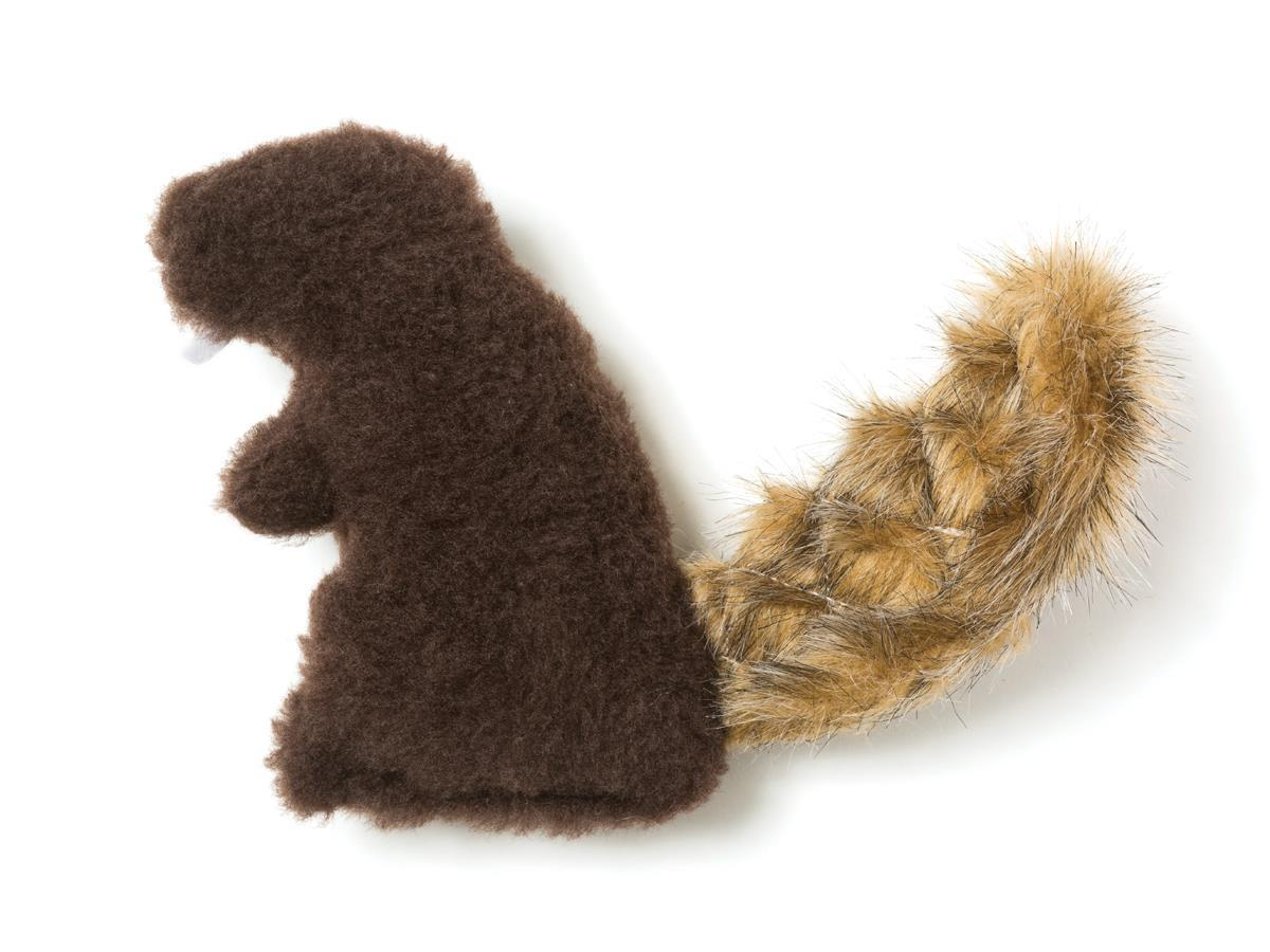 Dam Beaver Toys By West Paw